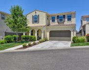 1088  Yucca Drive, El Dorado Hills image