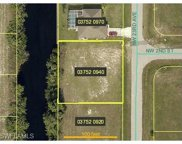 126 NW 23rd AVE, Cape Coral image