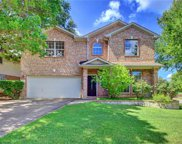 2201 Shark Loop, Round Rock image