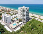 1151 N Fort Lauderdale Beach Blvd. Unit 4C, Fort Lauderdale image