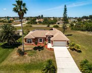 506 NW 26th PL, Cape Coral image