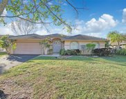 10422 Nw 50th Pl, Coral Springs image