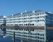 4 Hidden Cove Way Unit 4b, Ocean City image