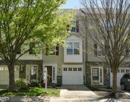 18631 VILLAGE FOUNTAIN DRIVE, Germantown image