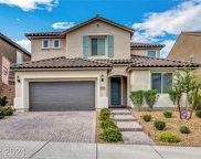9946 Celestial Cliffs Avenue, Las Vegas image