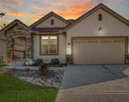 1517 Sw Antiquity Drive, Lee's Summit image