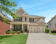 11433 Mabrypark Place, Johns Creek image
