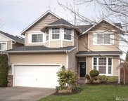 4323 147th Place SE, Bothell image