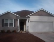 854 Hayes Point Circle, Myrtle Beach image