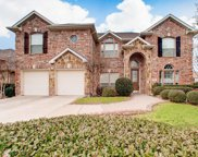 2528 Heatherdale, Little Elm image