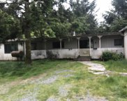 90852 WILSHIRE  LN, Coos Bay image