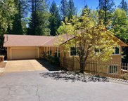6130  Lynx Trail, Pollock Pines image