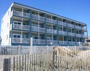 116 S Waccamaw Dr. Unit 207, Garden City Beach image