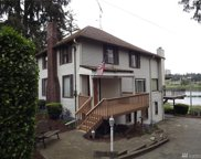 23619 74th Ave W, Edmonds image