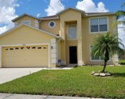 4474 Maple Chase Trail, Kissimmee image