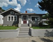 3901 Ruckle  Street, Indianapolis image