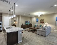 10708 N 124th Place, Scottsdale image