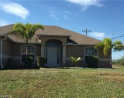 310 NW 7th PL, Cape Coral image