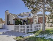 9830 Carmel Court, Lone Tree image