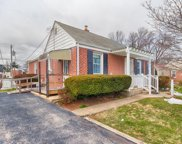 17 Franklin Getz Drive, Broomall image