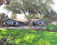 4341 W Dakota, Fresno image