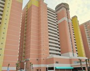2801 S Ocean Blvd Unit 538, North Myrtle Beach image