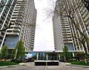 4250 North Marine Drive Unit 1436, Chicago image