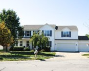 12051 Cowboys Ct, Fishers image