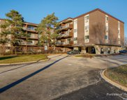 1321 South Finley Road Unit 401, Lombard image