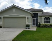 13030 Silver Bay CT, Fort Myers image