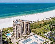 174 Collier Blvd Unit 801, Marco Island image