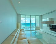 16051 Collins Ave Unit #2702, Sunny Isles Beach image