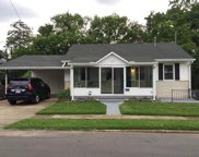 120 Orchard Dr, Old Hickory image