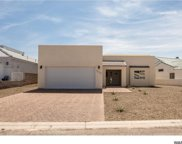 5578 Desert Lakes Dr, Fort Mohave image