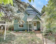 3428 West 31st Avenue, Denver image
