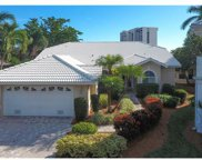 10103 Hatteras CT, Fort Myers image