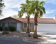 1952 Mimosa Court, Laughlin image