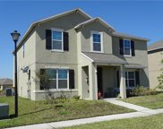1925 Red Canyon Drive, Kissimmee image