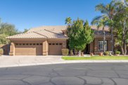 13811 N 55th Place, Scottsdale image