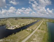 4430 NW 36th ST, Cape Coral image