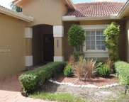 16394 Nw 87th Pl, Miami Lakes image