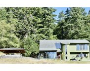 29588 FEATHER  WAY, Gold Beach image