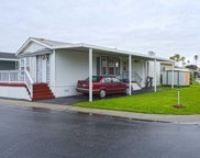 1040 38th Ave 54, Santa Cruz image