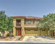 4204 CATHEDRAL FALLS Avenue, North Las Vegas image