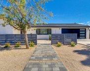 2315 N 81st Place, Scottsdale image
