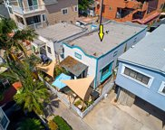 816 Toulon Ct, Pacific Beach/Mission Beach image