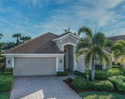 9145 Shadow Glen WAY, Fort Myers image