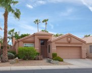 6461 W Megan Court, Chandler image