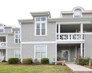 4396 Baldwin Ave. Unit 3, Little River image
