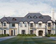 1717 Bur Oak Drive, Southlake image